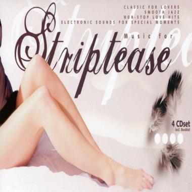Musik für Striptease